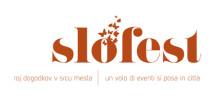 Dal 20 al 22 settembre 2013 la festa della cultura slovena a Trieste