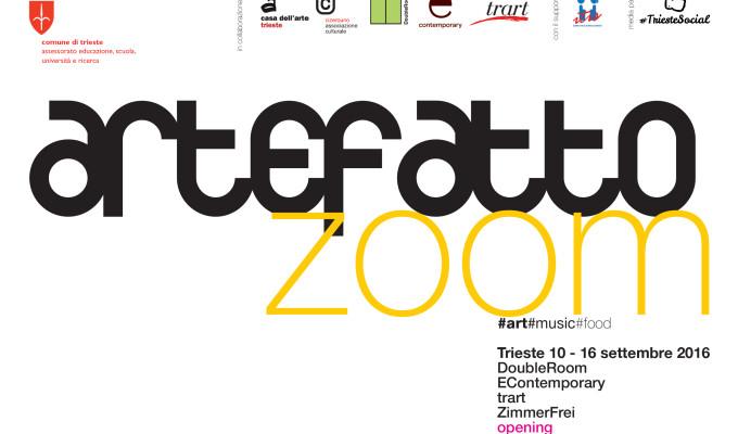 volantino-zoom-2016-def-1
