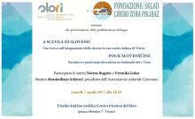 vabilo_ita_okjpg_page1