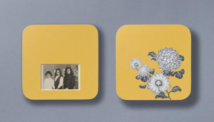 6_sorelle-crisantemo