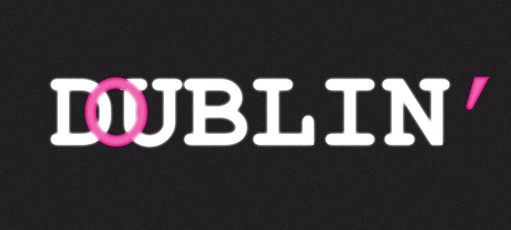 doublin