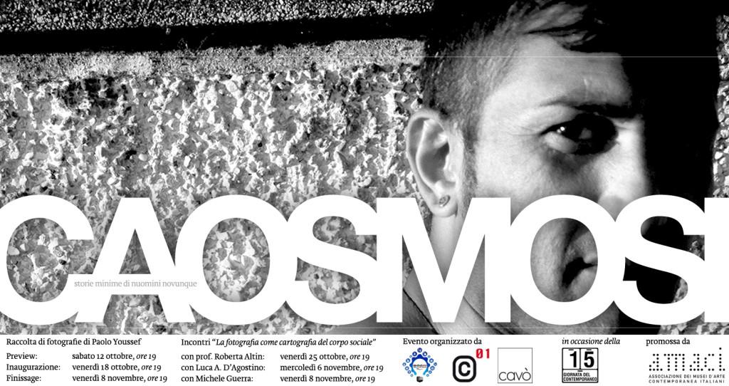 CAOSMOSI FB++