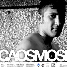 CAOSMOSI IG